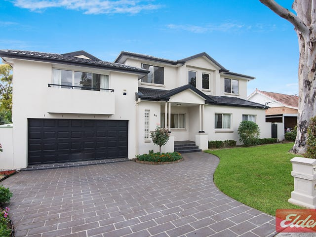 85 Binalong Road, Old Toongabbie, NSW 2146