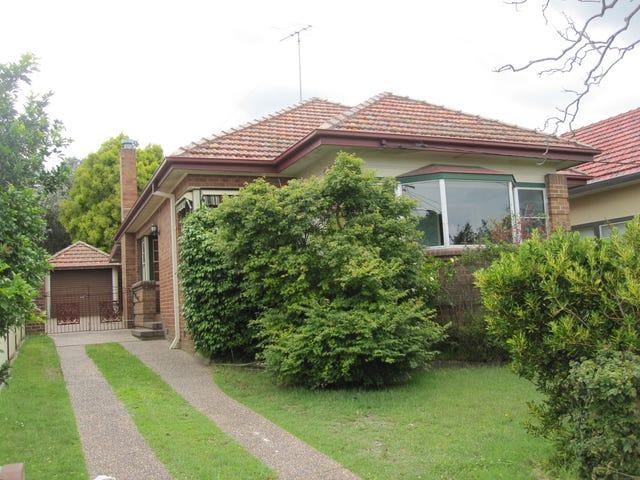15 Charles Street, East Maitland, NSW 2323