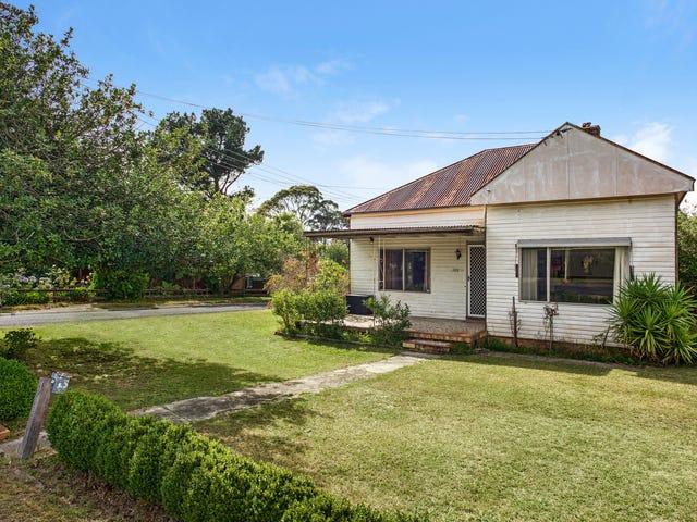 123 Hat Hill Road, Blackheath, NSW 2785