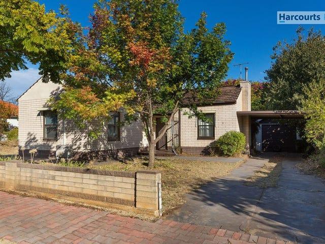 17 Bice Street, Clarence Gardens, SA 5039