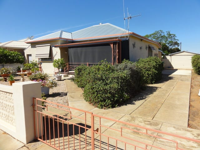 5 South St, Broken Hill, NSW 2880