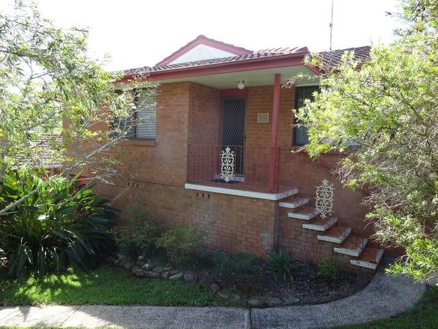 97 Patrick Crescent, Saratoga, NSW 2251