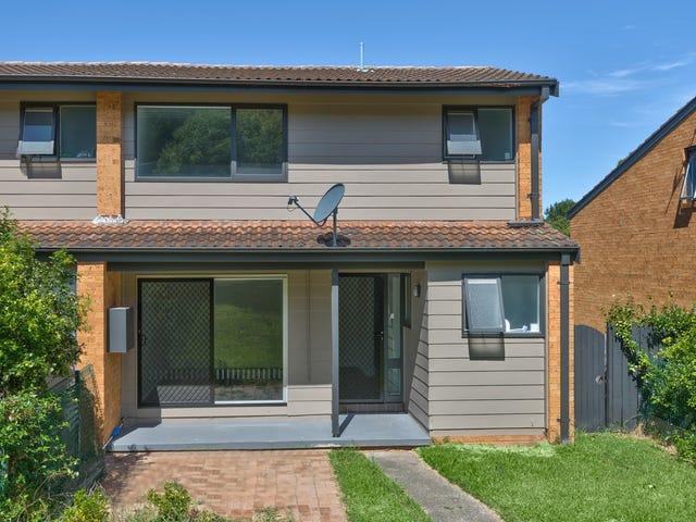 63 Willandra Crescent, Windale, NSW 2306