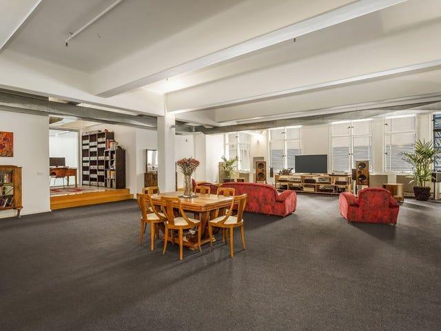 502/73 Flinders Lane, Melbourne, Vic 3000