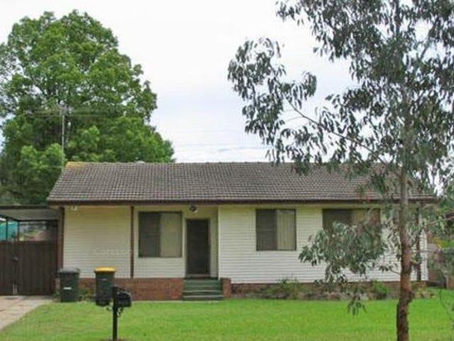 76 Stephen Street, Blacktown, NSW 2148
