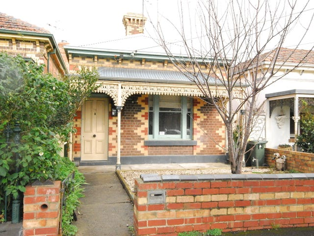 71 Delbridge Street, Fitzroy North, Vic 3068