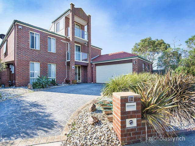 14 Port Phillip Drive, Mornington, Vic 3931