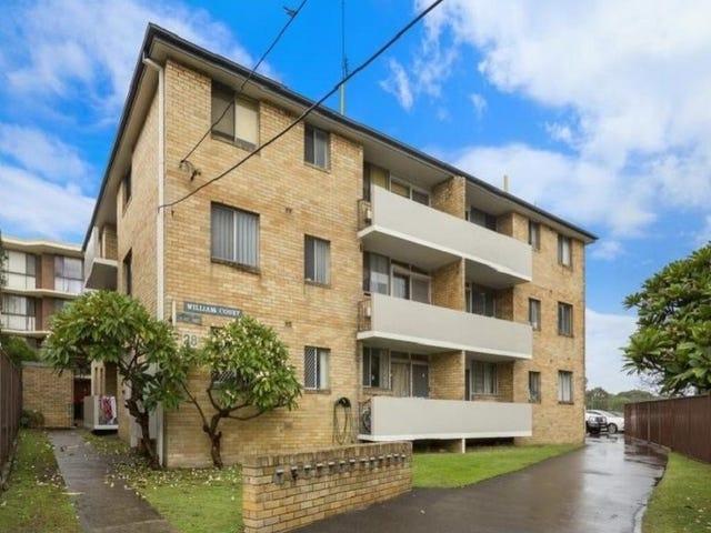 1/28 Brittain Crescent, Hillsdale, NSW 2036