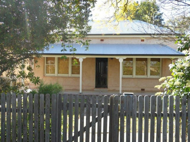 74 Shipsters Road, Kensington Park, SA 5068