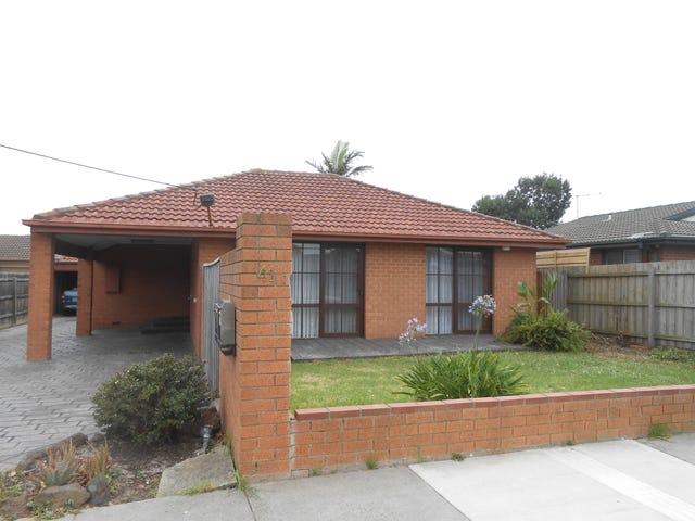 1/41 Mackie Road, Bentleigh East, Vic 3165