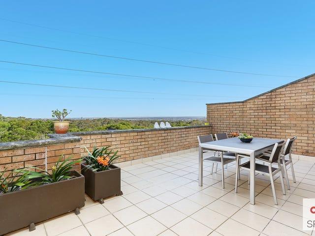 13/344 Pennant Hills Road, Carlingford, NSW 2118