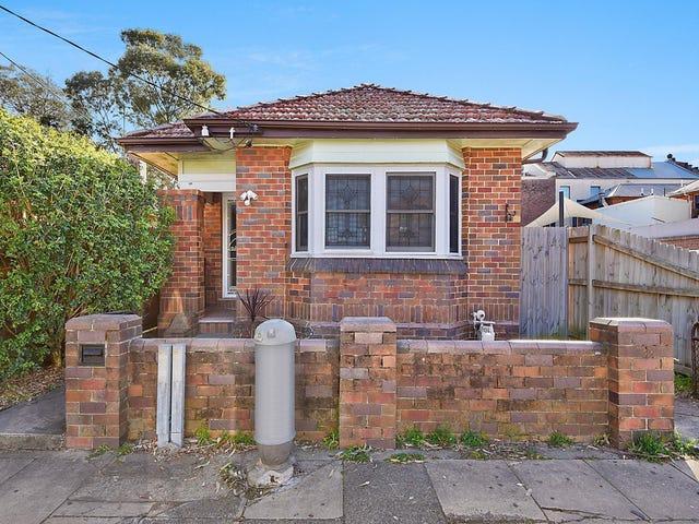 56 James Street, Hamilton, NSW 2303