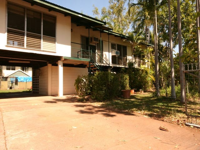 29 Campbell Terrace, Katherine, NT 0850