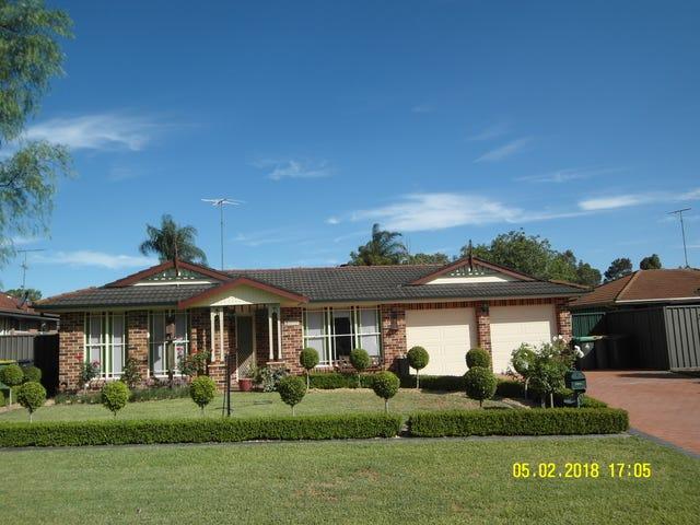 14 Albert Street, McGraths Hill, NSW 2756
