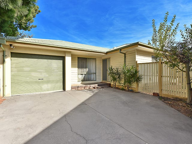 2/53 Marshall Road, Airport West, Vic 3042