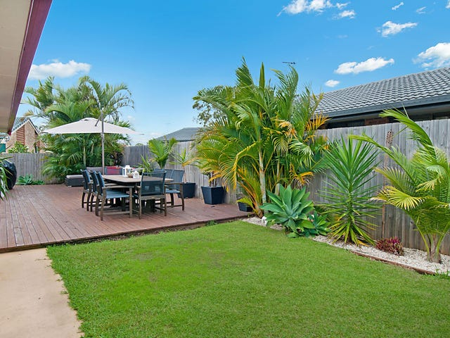 77 Canal Road, Ballina, NSW 2478