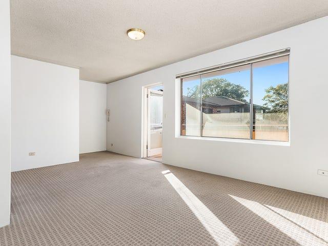 8/38 Maroubra Road, Maroubra, NSW 2035