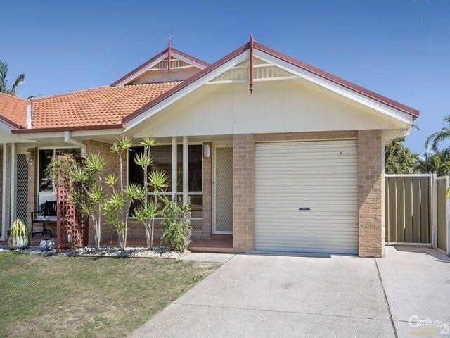 28A Dunmore Avenue, Anna Bay, NSW 2316