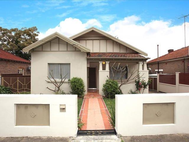 84 George Street, North Strathfield, NSW 2137