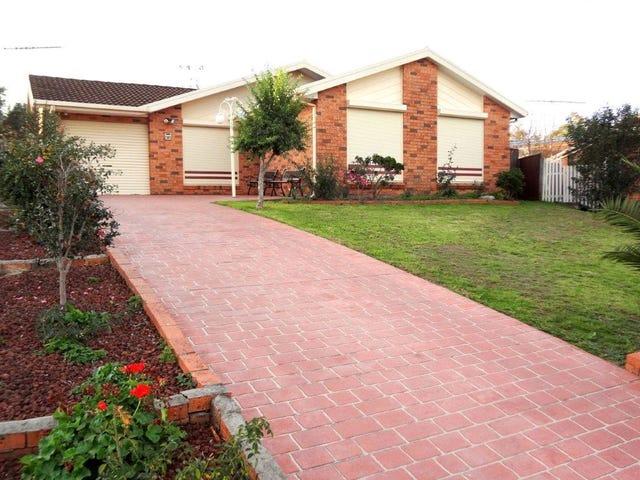 9 Torwood Place, St Johns Park, NSW 2176