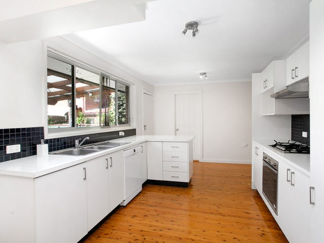 146 Alfred Street, Sans Souci, NSW 2219