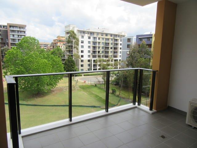 516/21-39 Waitara Avenue, Waitara, NSW 2077