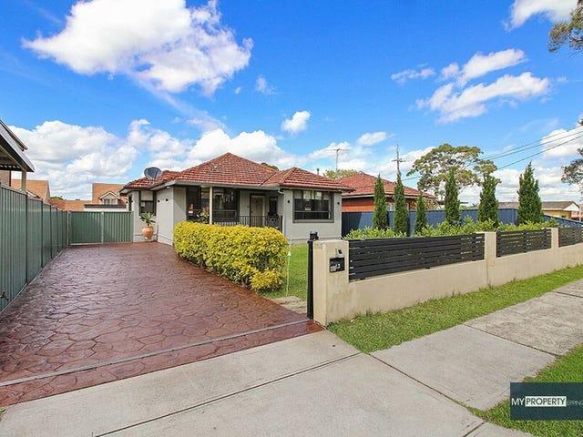 13 Beaconsfield Street, Revesby, NSW 2212