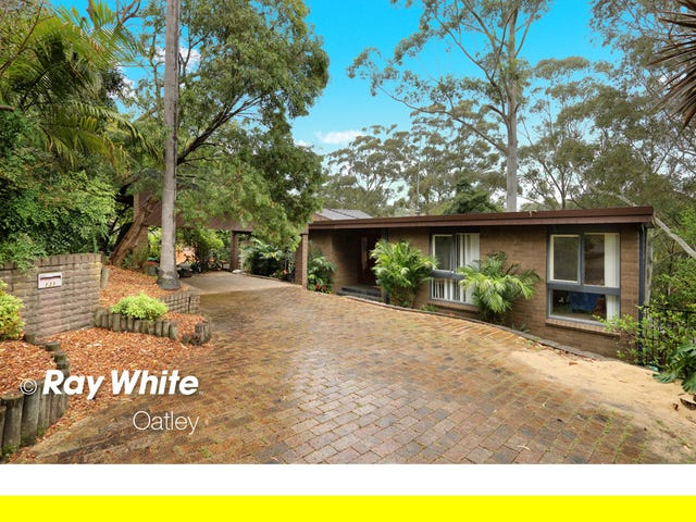 131 Letitia Street, Oatley, NSW 2223
