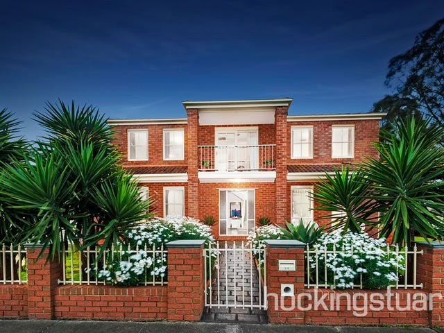 20 Immerset Drive, Chelsea Heights, Vic 3196