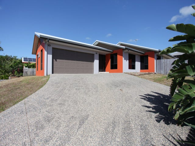 13 Sharp Street, Rural View, Qld 4740