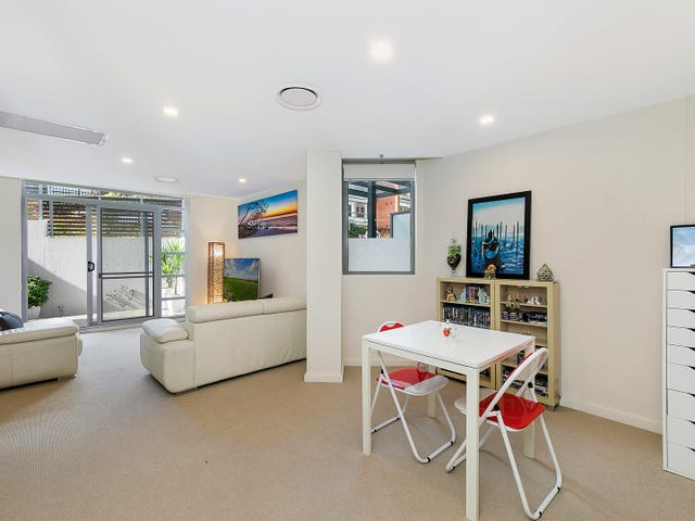 5/6-8 Drovers Way, Lindfield, NSW 2070