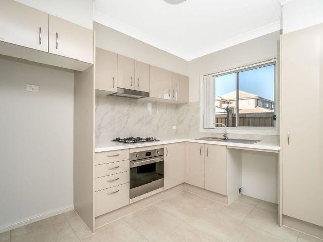 2A Bowe Place, Oran Park, NSW 2570
