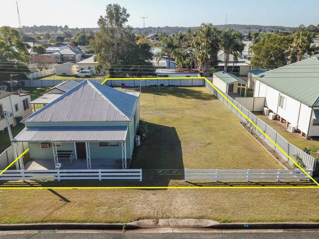 32 Love Street, Cessnock, NSW 2325