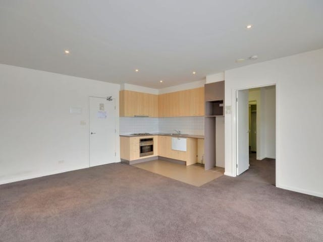 206/300 Burwood Highway, Burwood, Vic 3125