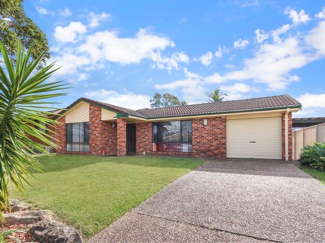 8 Wollonyuh Crescent, Horsley, NSW 2530