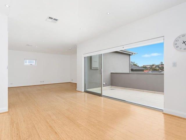 86 Blair Street, North Bondi, NSW 2026