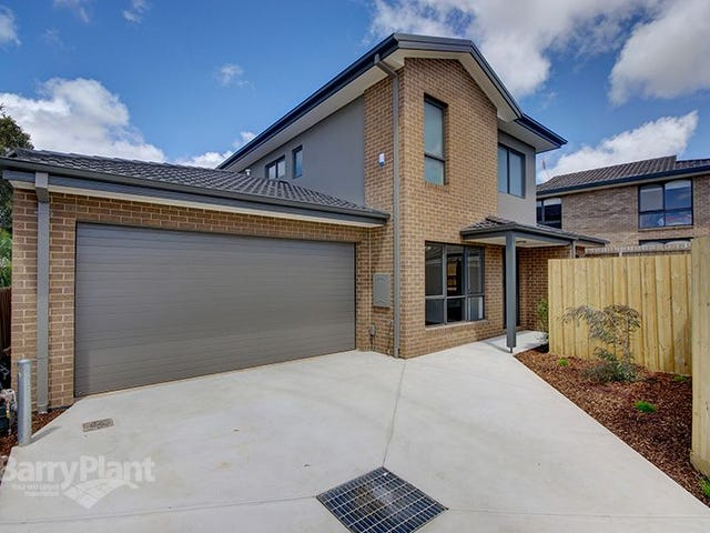43A Gwyther Road, Highton, Vic 3216