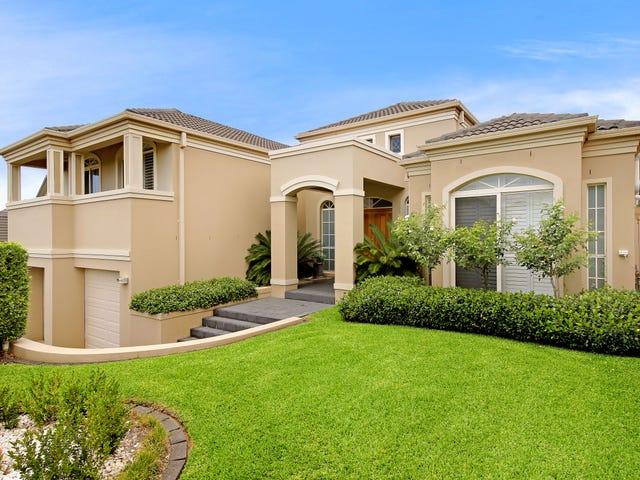 12 Rowanbrae Crescent, Bella Vista, NSW 2153