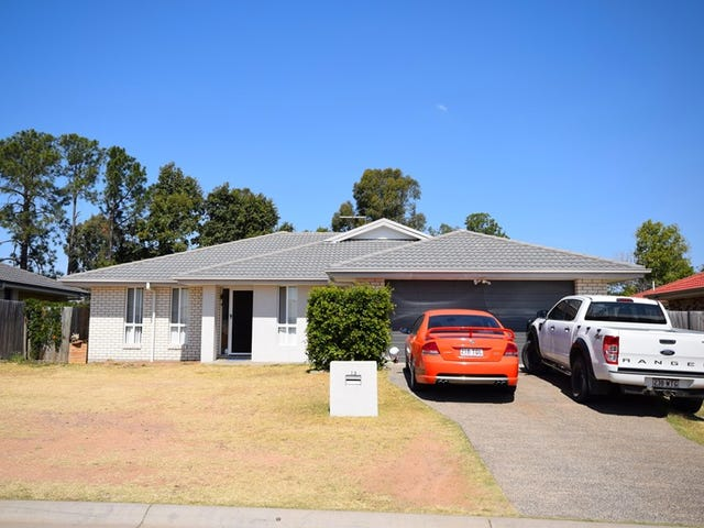 19 Walnut Crescent, Lowood, Qld 4311