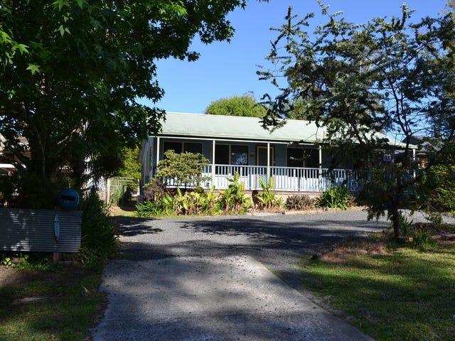 17 Prentice Avenue, Old Erowal Bay, NSW 2540