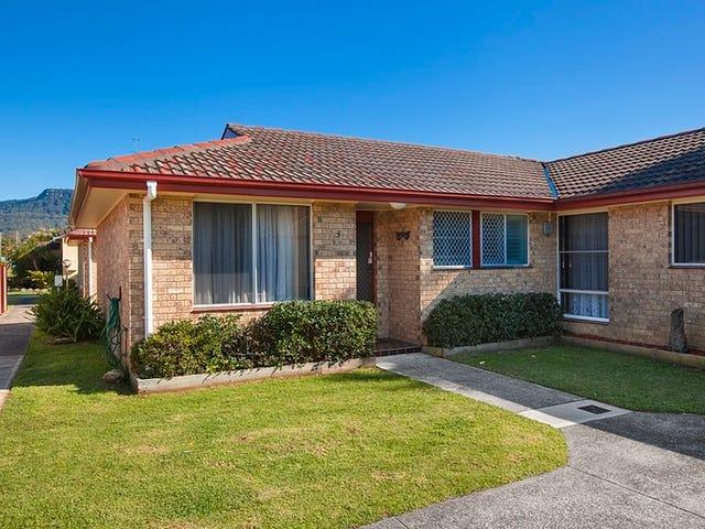 3/4 Edyth Street, Bellambi, NSW 2518