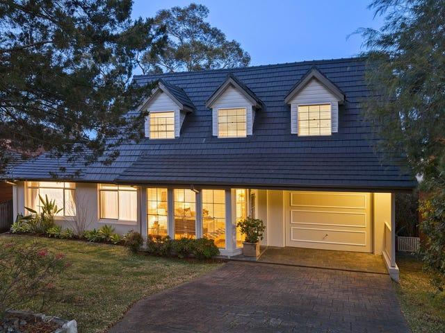 16 Tipperary Avenue, Killarney Heights, NSW 2087