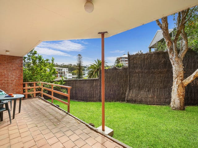 3/4 Maroomba Road, Terrigal, NSW 2260