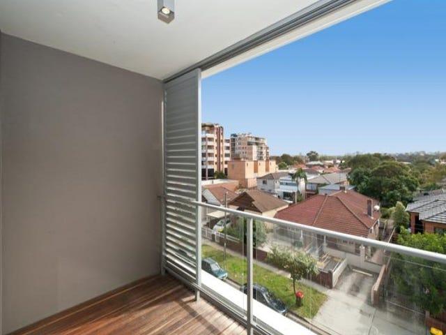 5B/125 Boyce Road, Maroubra, NSW 2035