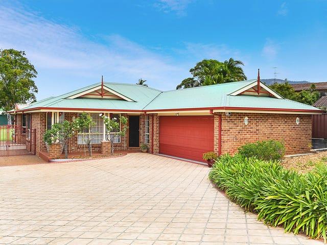 7 Bruce Road, Fernhill, NSW 2519