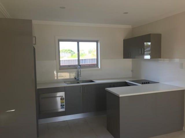 8a Ida Place, Lurnea, NSW 2170