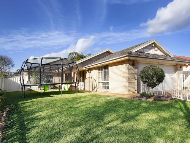 5 Paddy Miller Avenue, Currans Hill, NSW 2567