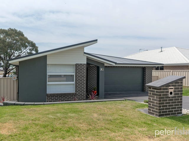 20 Hughes Street, Orange, NSW 2800
