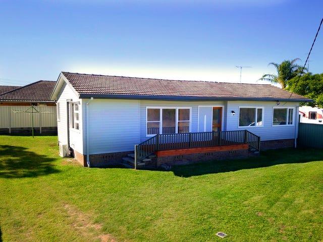 82 Cessnock Street, Aberdare, NSW 2325