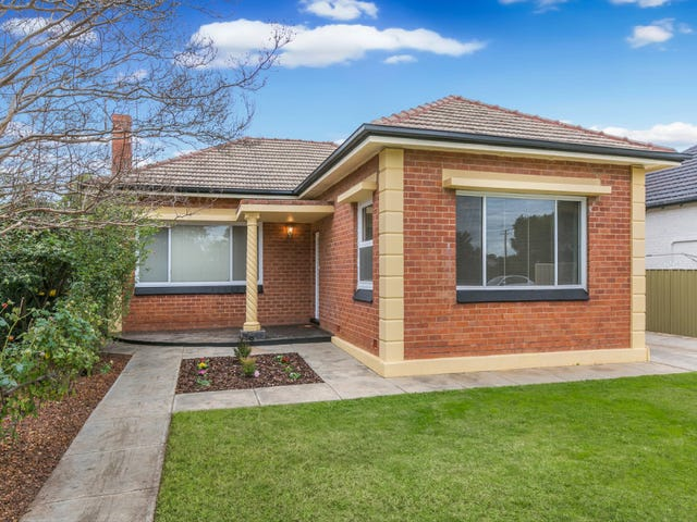 28 Adelaide Terrace, Edwardstown, SA 5039